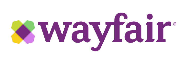 image of the Logo Wayfair logo